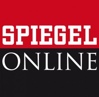 اشپیگل آنلاین