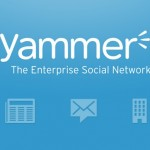 Yammer-Microsoft-office