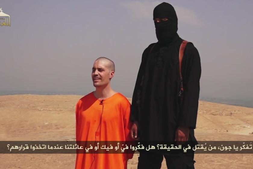 راهبرد و بهره داعش از شبکههای اجتماعی