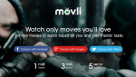 معرفی مولی؛ پایگاهداده فیلم، شبکه اجتماعی و پیشنهاد فیلم در یک سرویس