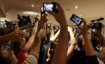 کارگاه آموزشی روزنامهنگاری موبایل در دانشکده خبر دانشگاه آزاد برگزار میشود
