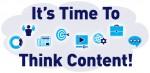 کارگاه بازاریابی مبتنی بر محتوا برگزار میشود