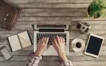 چرا کسبوکارها به سمت تولید محتوا در فضای آنلاین میروند؟