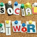 انواع شبکههای اجتماعی آنلاین؛ خیلی دور خیلی نزدیک