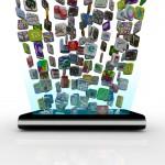 بهترین اپلیکشنهای رسانههای اجتماعی