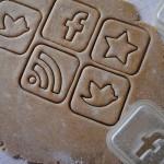 ۶ شیوه برای دانلود عکسها و آلبومها از فیسبوک