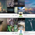 ۱۰ اکانت اینستاگرامی که باید دنبال کنید!