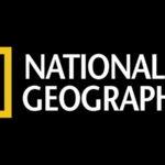 راهنمای نشنال جئوگرافیک برای عکاسی