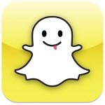اپلیکیشن اسنپچت، پیامرسانی برای نوجوانان