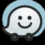 با اپلیکیشن Waze از رانندگی لذت ببرید