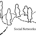 مراحل ایجاد شبکه اجتماعی مجازی