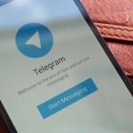کوچ کاربران ایرانی به تلگرام آلمانی